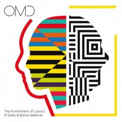 orchestral-manoeuvres-in-the-dark---the-punishment-of-luxury-b-sides-and-bonus-material-(2017)