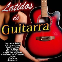 latidos-de-guitarra