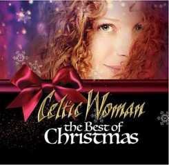 celtic-woman---the-best-of-christmas-(2017)