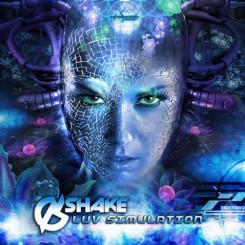 shake---luv-simulation-(2013)