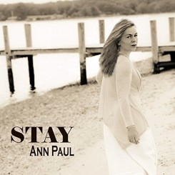 ann-paul---stay-(2017)