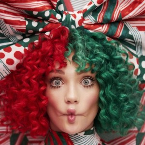 sia---everyday-is-christmas-(2017)