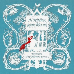 katie-melua---in-winter-(2016)