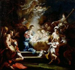 sebastiano-conca_adoration-of-the-shepherds_1720