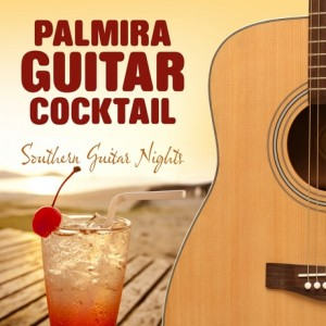 southern-guitar-nights