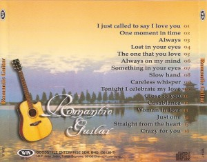 romantic-guitar-2007-(back)