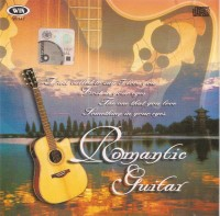 romantic-guitar-2007-(front)