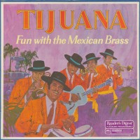 01-front-1971-tijuana--fun-with-the-mexican-brass