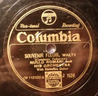 nullo-romani-and-his-orkestra-with-hawaiin-guitar---souvenir-fleuri---waltz