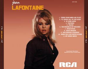 jean-lafontaine---vol-3-ajust---back