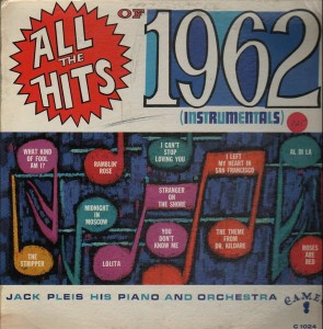 jack-pleis-his-piano-and-orchestra---all-the-hits-(1962)-1963