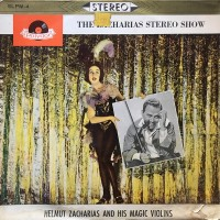 zacharias-and-his-magic-violins-‎–-the-zacharias-stereo-show-(1959)