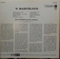 ray-conniff-and-his-orchestra-‎–-s-marvelous-(1958)-b