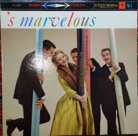 ray-conniff-and-his-orchestra-‎–-s-marvelous-(1958)