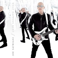 joe-satriani---what-happens-next-(2018)