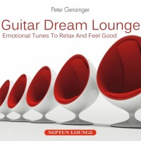 guitar-dream-lounge-emotional-tunes-to-relax