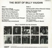 billy-vaughn-and-his-orchestra---the-best-of-billy-vaughn-(1967)-b