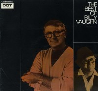 billy-vaughn-and-his-orchestra---the-best-of-billy-vaughn-(1967)