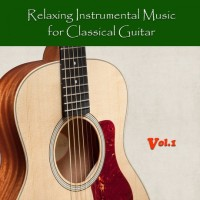 relaxing-instrumental-music-for-classical-guitar-vol-1