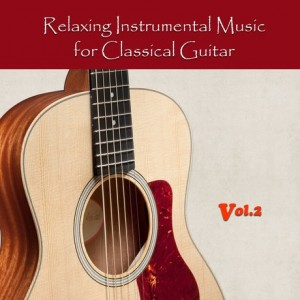 relaxing-instrumental-music-for-classical-guitar-vol-2