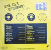 super-rock-s-from-the-past---back