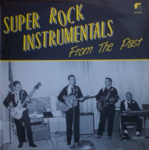 super-rock-s-from-the-past---front
