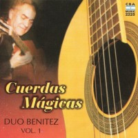 cuerdas-magicas-vol-1