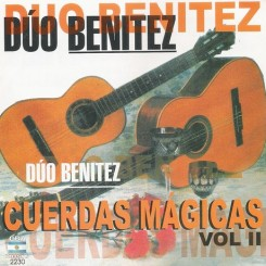 cuerdas-magicas-vol-2
