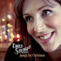 emily-smith---songs-for-christmas-(2016)