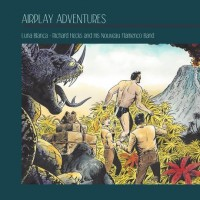 airplay-adventures