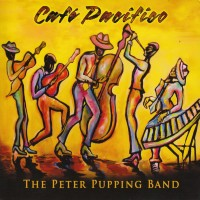 the-peter-pupping-band---cafe-pacifico-(2012)