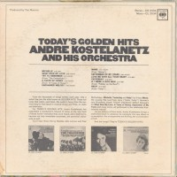 andre-kostelanetz-and-his-orchestra-‎–-todays-golden-hits-(1966)-discogs-(b)