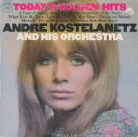 andre-kostelanetz-and-his-orchestra-‎–-todays-golden-hits-(1966)-discogs