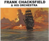 frank-chacksfield-&-his-orchestra
