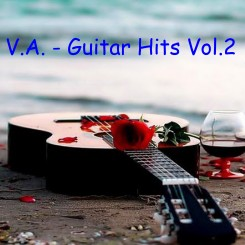 guitar-hits-vol.2