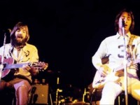 loggins-and-messina
