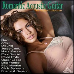 1349701278_romantic-acoustic-500