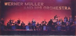 werner-müller-and-his-orchestra