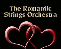 romantic-strings-orchestra