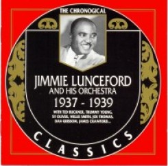 jimmie-lunceford---annie-laurie