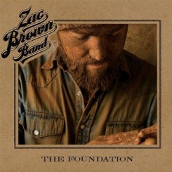 cd-foundation-zac-brown-band