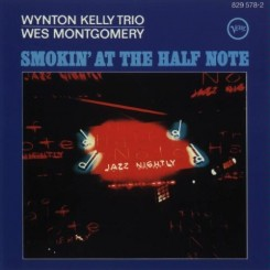 wesmontgomerywynton_kelly_trio-wes_montgomery_smokin_at_the_half_notel