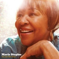 mavis-staples-you-are-not-alone-2010