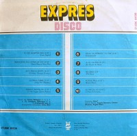 back---1980---expres---eu-am-un-vis---romania