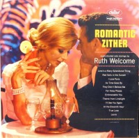 front-1961---ruth-welcome---romantic-zither