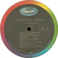 side-1-1961---ruth-welcome---romantic-zither