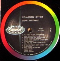 side-2-1961---ruth-welcome---romantic-zither