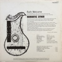 back-1961---ruth-welcome---romantic-zither
