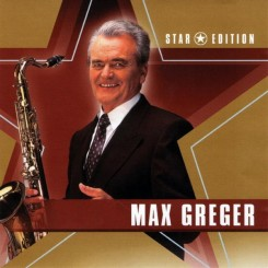 max-greger