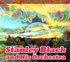 stanley-black-and-his-orchestra.